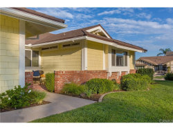 Photo of 2999 Bluebell Avenue, Brea, CA 92821 (MLS # PW18276561)