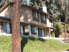 Photo of 21715 Laurelrim Drive , Unit C, Diamond Bar, CA 91765 (MLS # PW18279245)