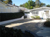 Photo of 2237 Carriage Drive, Rolling Hills Estates, CA 90274 (MLS # PW18279975)
