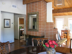 Tiny photo for 2237 Carriage Drive, Rolling Hills Estates, CA 90274 (MLS # PW18279975)
