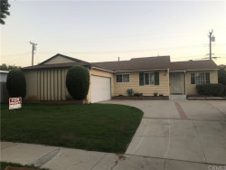 Photo of 1142 W Woodcrest Avenue, Fullerton, CA 92833 (MLS # PW18280601)