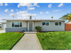 Photo of 1045 W Sycamore Avenue , Unit E, Orange, CA 92868 (MLS # PW18282474)