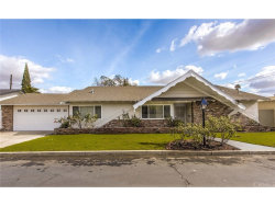 Photo of 1019 E Walnut Avenue, Orange, CA 92867 (MLS # PW18282674)