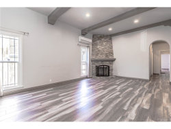 Photo of 1249 W 81st Place, Los Angeles, CA 90044 (MLS # PW18283066)