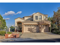 Photo of 2626 Tuscany Way, Fullerton, CA 92835 (MLS # PW18283693)