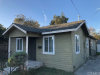 Photo of 2135 E Stockwell Street, Compton, CA 90222 (MLS # PW18283848)