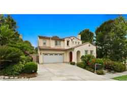 Photo of 2938 Hawks Pointe Drive, Fullerton, CA 92833 (MLS # PW18283969)