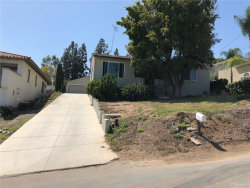 Photo of 2117 N Moody Avenue, Fullerton, CA 92831 (MLS # PW18284250)