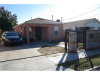 Photo of 2014 E Oris Street, Compton, CA 90222 (MLS # PW18284483)