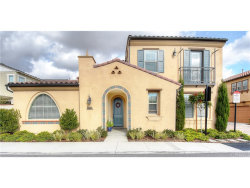 Photo of 3411 Paseo Drive, Brea, CA 92823 (MLS # PW18284612)