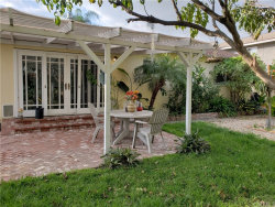 Tiny photo for 25112 Doria Avenue, Lomita, CA 90717 (MLS # PW18284791)