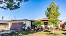 Photo of 18615 Marimba Street, Rowland Heights, CA 91748 (MLS # PW18285473)