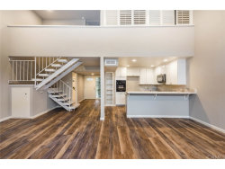 Photo of 1404 N Tustin Avenue , Unit V1, Santa Ana, CA 92705 (MLS # PW18285897)