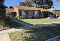 Photo of 10218 Floral Drive, Whittier, CA 90606 (MLS # PW18286366)