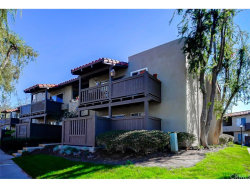 Photo of 1345 Cabrillo Park Drive , Unit K15, Santa Ana, CA 92701 (MLS # PW18286478)