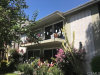 Photo of 1405 E 1st Street , Unit 10, Long Beach, CA 90802 (MLS # PW18286751)