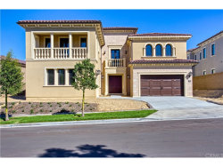 Photo of 126 Scenic Crest, Irvine, CA 92618 (MLS # PW18286962)