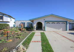 Photo of 19172 Hickory Lane, Huntington Beach, CA 92646 (MLS # PW18287983)