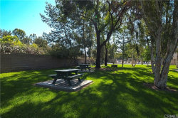 Photo of 23516 Cambridge Road , Unit 304, Yorba Linda, CA 92887 (MLS # PW18288072)