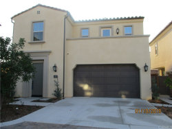 Photo of 122 Hemisphere, Irvine, CA 92618 (MLS # PW18288351)