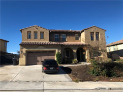 Photo of 16486 Ridge Field Drive, Riverside, CA 92503 (MLS # PW18288870)