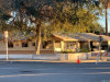 Photo of 706 E Foothill Boulevard, Azusa, CA 91702 (MLS # PW18288872)