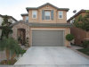 Photo of 3240 Donovan Ranch Road, Anaheim, CA 92804 (MLS # PW18288911)