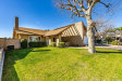 Photo of 19952 Avenida Puesta Del Sol, Yorba Linda, CA 92886 (MLS # PW18289244)