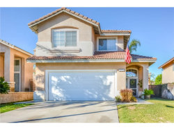 Photo of 4976 Copper Road, Chino Hills, CA 91709 (MLS # PW18289723)