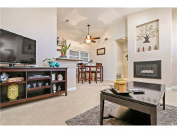 Photo of 12 Coralino, Rancho Santa Margarita, CA 92688 (MLS # PW18289871)