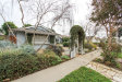 Photo of 18440 Tamarind Street, Fountain Valley, CA 92708 (MLS # PW18289943)