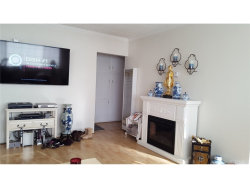 Tiny photo for 5018 Baldwin Avenue, Temple City, CA 91780 (MLS # PW18290071)