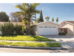 Photo of 8422 Malloy Drive, Huntington Beach, CA 92646 (MLS # PW18290626)