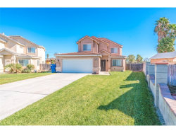Photo of 4655 Chamber Street, Riverside, CA 92503 (MLS # PW18291650)