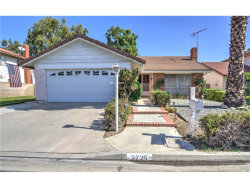 Photo of 2725 Bayberry Way, Fullerton, CA 92833 (MLS # PW18292073)
