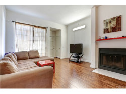 Photo of 205 S Redwood Avenue , Unit F29, Brea, CA 92821 (MLS # PW18292198)