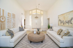 Photo of 18231 Hillcrest Circle, Villa Park, CA 92861 (MLS # PW18293278)