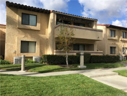 Photo of 17333 Brookhurst Street , Unit A3, Fountain Valley, CA 92708 (MLS # PW18295667)