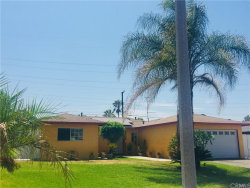 Photo of 330 W Citrus Edge Street, Glendora, CA 91740 (MLS # PW18296794)