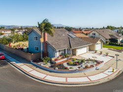 Photo of 4981 Yearling Avenue, Irvine, CA 92604 (MLS # PW18297940)