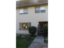 Photo of 4792 Larwin Avenue, Cypress, CA 90630 (MLS # PW18298088)