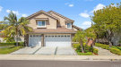 Photo of 9 Starlight, Irvine, CA 92603 (MLS # PW19004879)