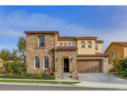 Photo of 792 N San Ardo Drive, Brea, CA 92821 (MLS # PW19005865)