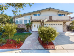 Photo of 17402 Lido Lane, Huntington Beach, CA 92647 (MLS # PW19006891)