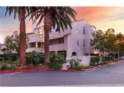 Photo of 17151 Corbina Lane , Unit 209, Huntington Beach, CA 92649 (MLS # PW19007137)
