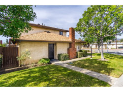 Photo of 1299 N Sunflower Avenue, Covina, CA 91724 (MLS # PW19008684)