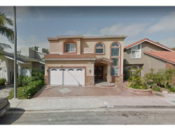 Photo of 137 The Masters Circle, Costa Mesa, CA 92627 (MLS # PW19009043)