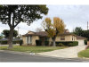 Photo of 10302 Pounds Avenue, Whittier, CA 90603 (MLS # PW19009904)