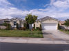 Photo of 1586 Whisper Creek, Beaumont, CA 92223 (MLS # PW19010364)
