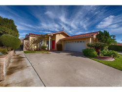 Photo of 1701 Chevy Chase Drive, Brea, CA 92821 (MLS # PW19012007)